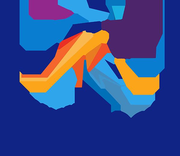 Leeuw Telecom Alkmaar